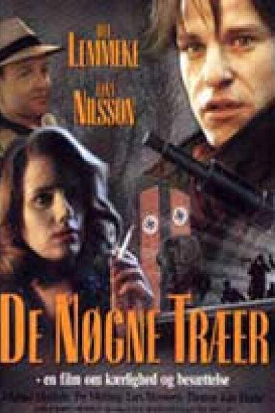 Lise Lense-Møller Film - De nøgne træer