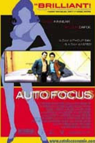 Focus Puller Inc. - Auto Focus