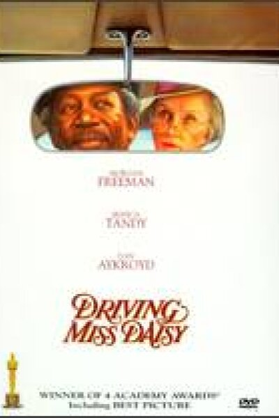 Zanuck/Brown Productions - Driving Miss Daisy