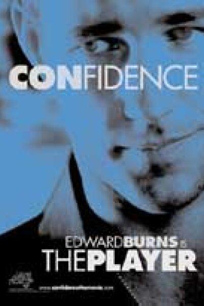 Cinerenta Medienbeteiligungs - Confidence
