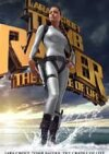 Tomb Raider 2: The Cradle of Life