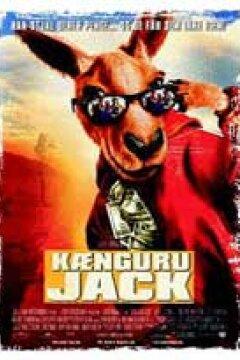 Kænguru Jack
