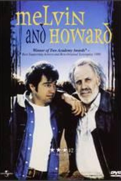 Universal Pictures - Melvin and Howard