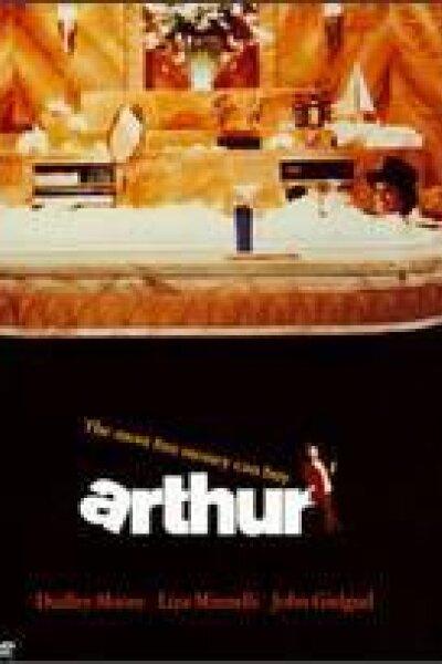 Warner Bros. - Arthur