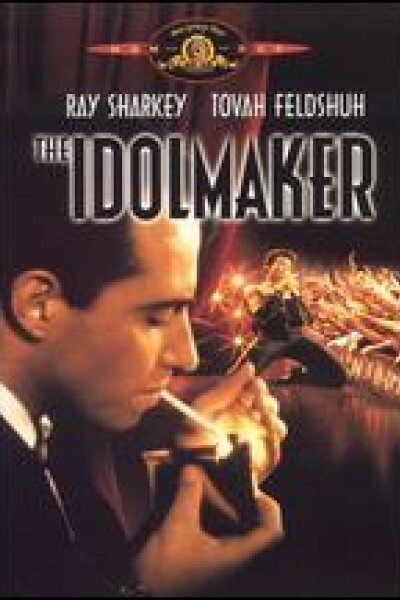 United Artists - The Idolmaker