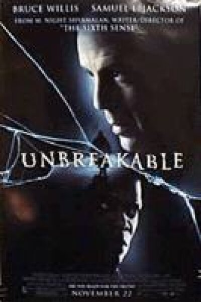 Limited Edition Productions - Unbreakable