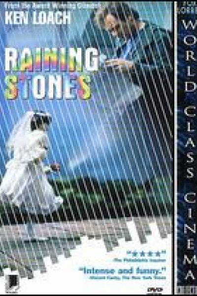 Film Four International - Raining Stones