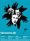 Færøerne.dk