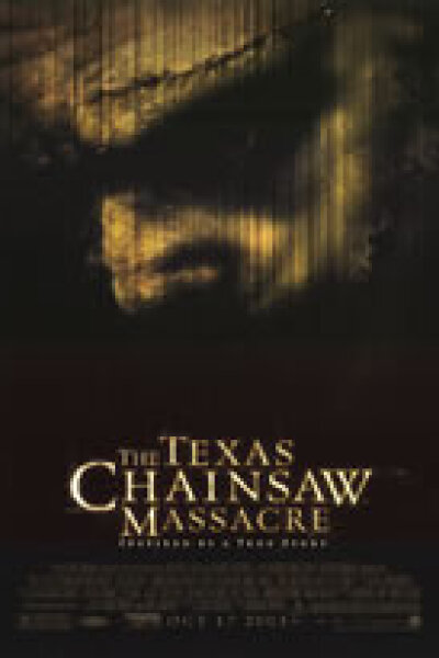 Sound Satisfaction - Texas Chainsaw Massacre