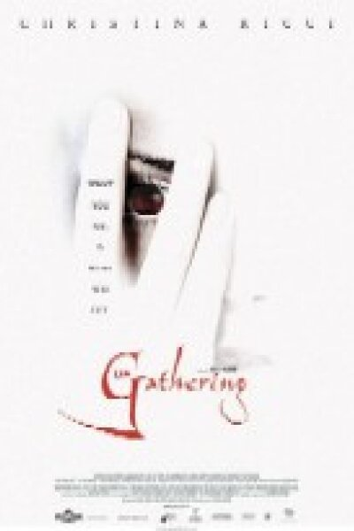 Samuelson Productions - The Gathering