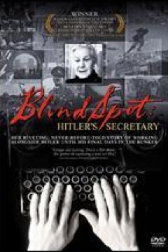 Hitlers Sekretær