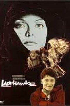 Ladyhawke og lommetyven