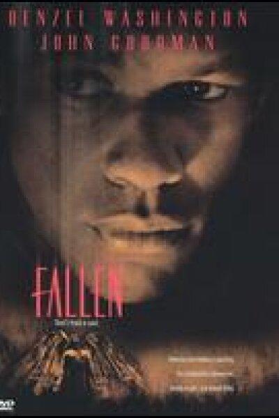 Atlas Entertainment - Fallen