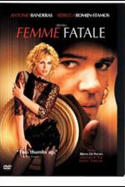 Quinta Communications - Femme Fatale