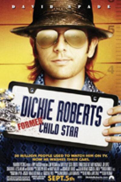 Happy Madison - Dickie Roberts