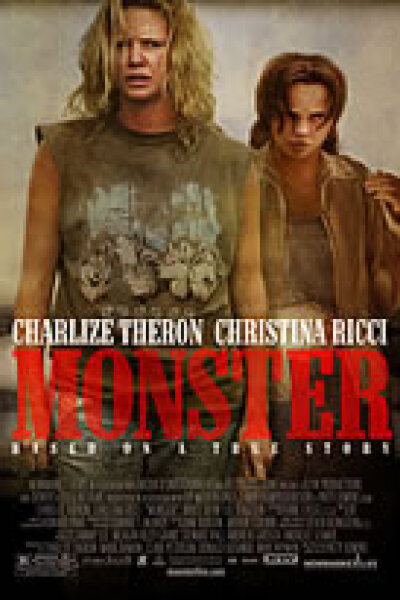 MDP Worldwide - Monster