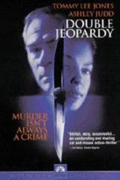 Paramount Pictures - Mord pr. efterkrav