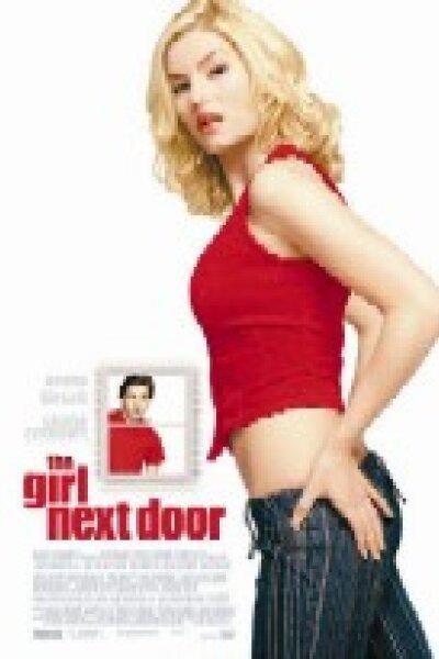 Fox 2000 Pictures - The Girl Next Door