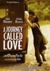 A Journey Called Love - Vild Kærlighed