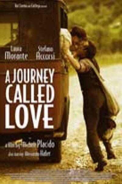 Cattleya - A Journey Called Love - Vild Kærlighed
