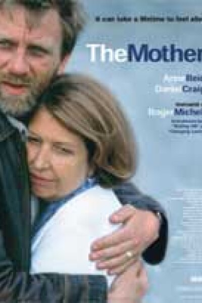 Free Range Films - The Mother