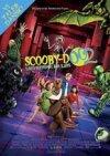 Scooby Doo 2 - Uhyrerne er løs
