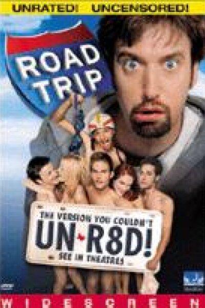 DreamWorks - Road Trip