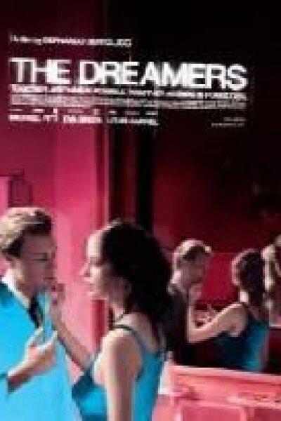 Fiction Films - The Dreamers