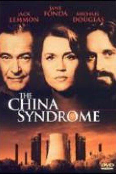 IPC Films - Kinasyndromet