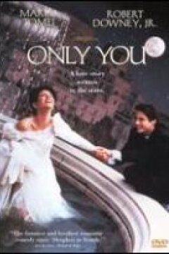 Only You - den eneste ene