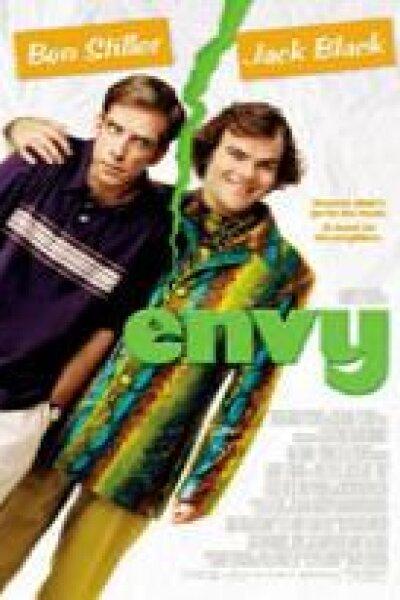 Nu Image - Envy