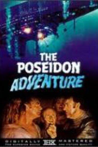 Kent Productions - SOS Poseidon kalder