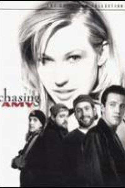 View Askew Productions - Chasing Amy