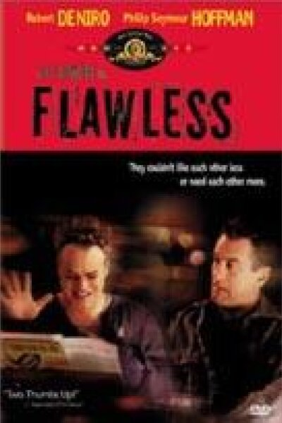 Tribeca Productions - Flawless