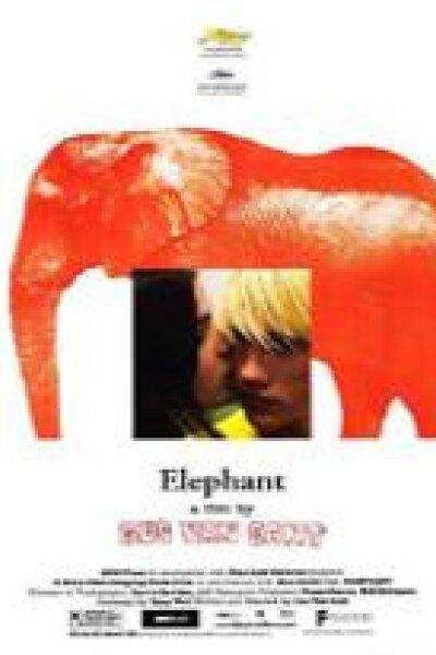 HBO Films - Elephant