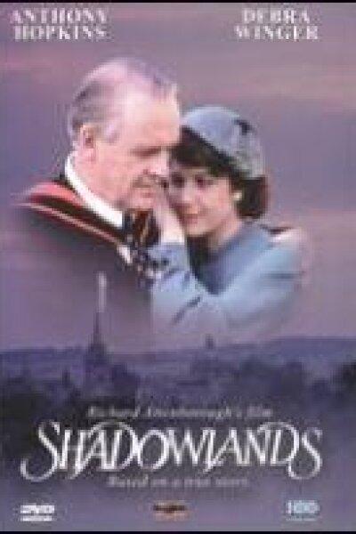 Price Entertainment - Shadowlands