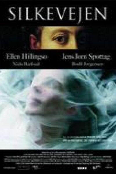 Barok Film - Silkevejen