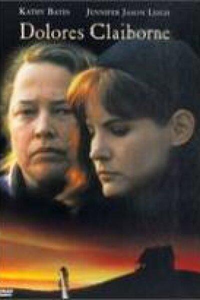 Columbia Pictures - Dolores Claiborne