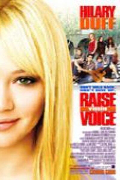 FilmEngine - Raise Your Voice