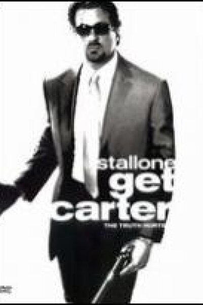 The Canton Company - Get Carter