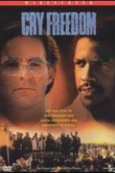 Universal Pictures - Et råb om frihed