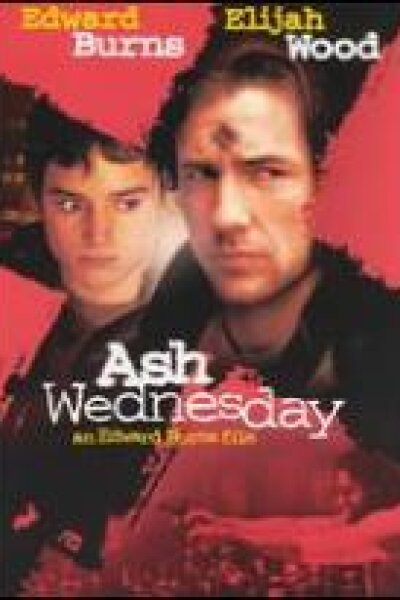 IFC Productions - Ash Wednesday