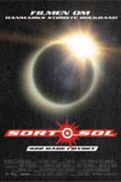 Sort Sol - 422 dage i dybet
