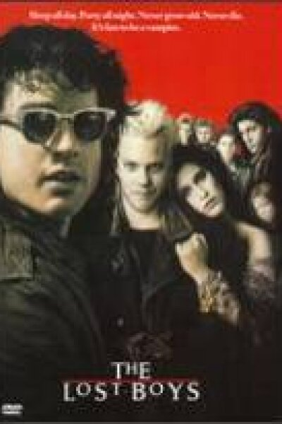 Warner Bros. - The Lost Boys