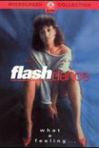 PolyGram Filmed Entertainment - Flashdance