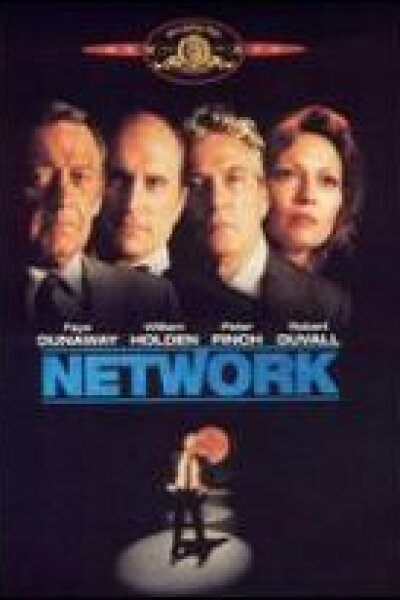 United Artists - Network