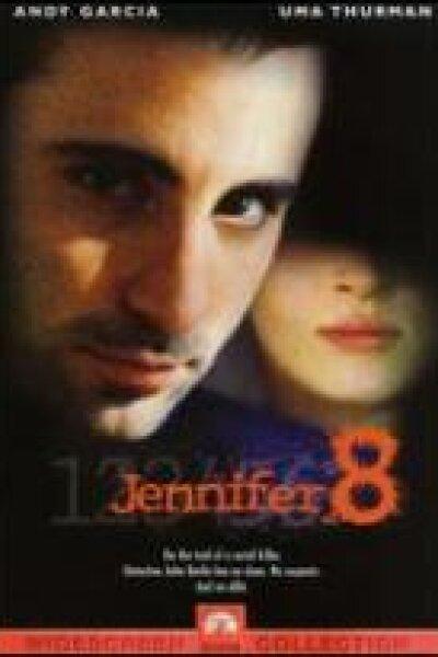 Paramount Pictures - Jennifer - det 8. offer?