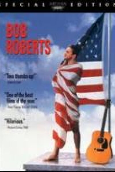 Miramax Films - Bob Roberts