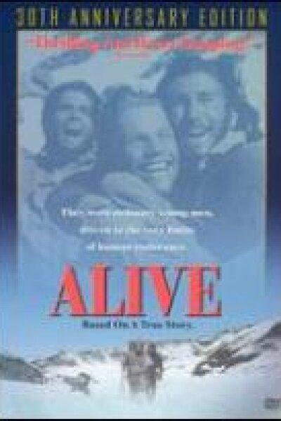 Paramount Pictures - Vi lever