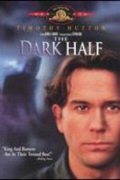 Mørkets halvdel